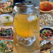 柚子茶の記事に添付されている画像