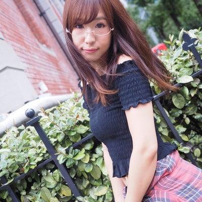 りんたんさん撮影会(2)(0902)の記事に添付されている画像