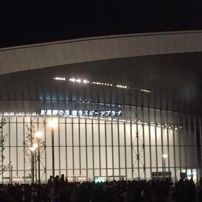 【乃木坂46】12/19.20 アンダーライブ全国ツアー2018~関東シリーズ~の記事に添付されている画像
