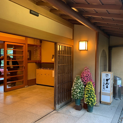 京の宴は景色も味わって@京都市役所前駅の記事に添付されている画像