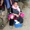 チェンマイ仕入れの旅⑥の画像