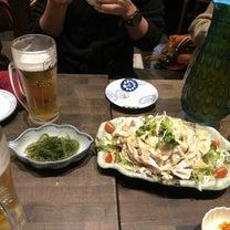 沖縄料理で忘年会の記事に添付されている画像