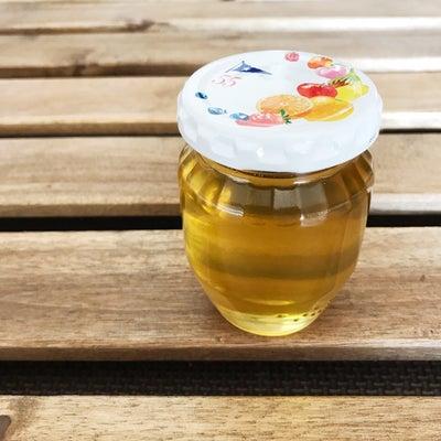 おやつ作りで使った油。の、話。の記事に添付されている画像