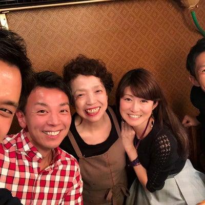 藤の会(ふじのかい)@やおやの記事に添付されている画像