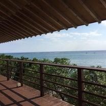 禅をテーマにした沖縄 南城市のリゾートホテル「百名伽藍」さんでの撮影♪の記事に添付されている画像