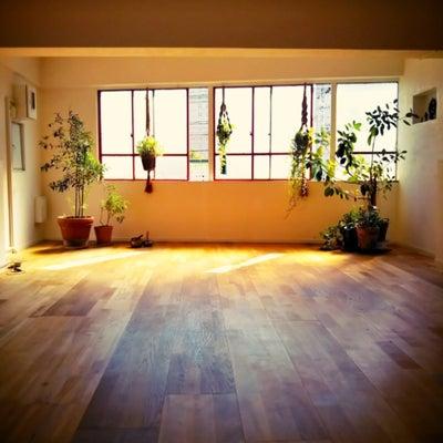 \残1名/【神戸ともあしの会特別企画】ミーティング+飲む瞑想(1/19(土)13の記事に添付されている画像