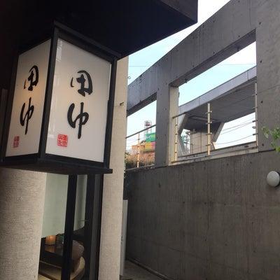 岐阜すき焼き田中で飛騨牛しゃぶしゃぶ食べ放題レポ♡の記事に添付されている画像