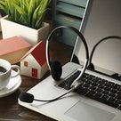一生モノの「ノート習慣」をつける!-引き寄せの法則コーチングカウンセリング個人セッションの記事より
