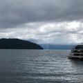 #十和田湖の画像