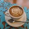 【予約受付中】初開催★Cafeサービス体験の画像
