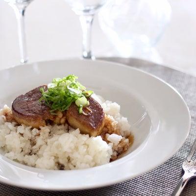 【一番の大好物!!】自分の為だけの高級料理で贅沢ランチ♪の記事に添付されている画像