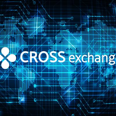仮想通貨 「Cross exchange(クロスエクスチェンジ)」配当状況②の記事に添付されている画像