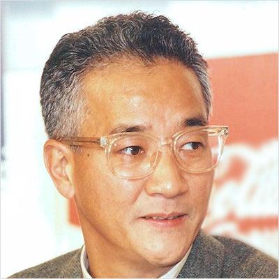水曜昼のブログ 上岡龍太郎さんずっと前から尊敬していましたの記事に添付されている画像