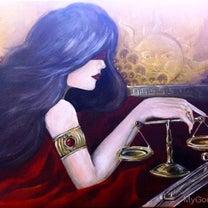 【ドSの女神さま】女神さま、忍耐力ってどうすれば鍛えられますか?の記事に添付されている画像