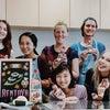 外国人向け和食料理講師プロフェッショナル2期生が誕生しました!の画像