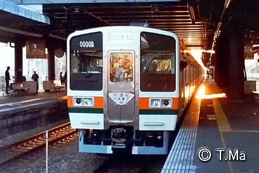 国鉄211系登場、その2 | 四条鳥丸運転所のブログ