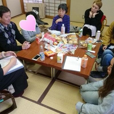 【なゆ*cafe】第2回ありがとうございました(*´ー`*)の記事に添付されている画像