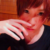 けっけっけ(´^∀^`) 12月20日ラッソン報告!の画像