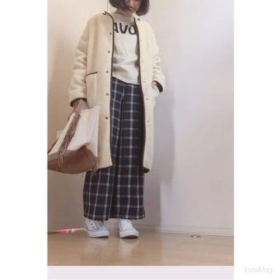 初めてのayakoバッグとダニエルウェリントン♡の記事に添付されている画像