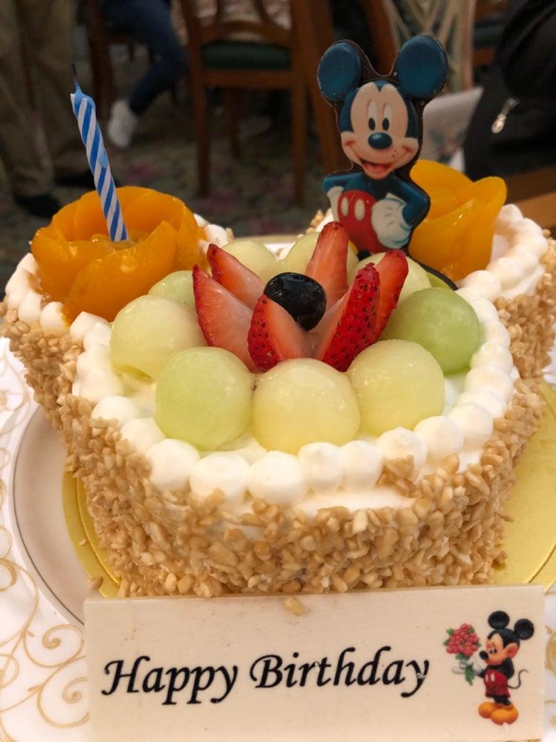 100 ディズニー 誕生 日 ケーキ ディズニーhdイメージコレクション