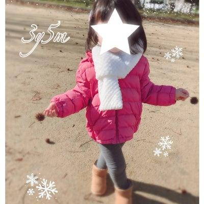 今後のブログのこと。3歳5ヶ月♡の記事に添付されている画像