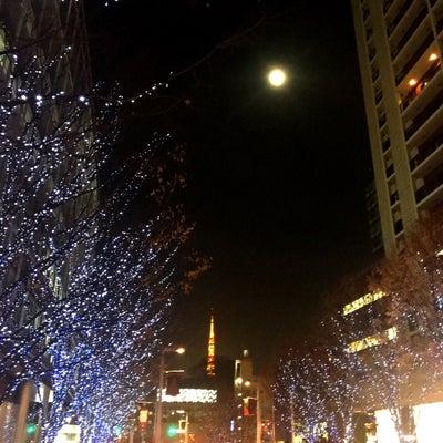 冬至前夜祭★瞑想会から帰宅しました.。.:*☆の記事に添付されている画像