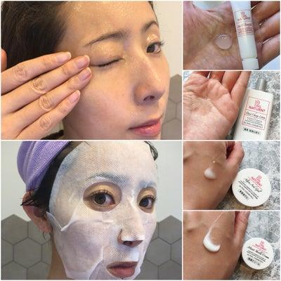 肌荒れに効果的!KOSEと皮膚の専門家が作ったドクターズコスメ!潤いにヤバい感動の記事に添付されている画像