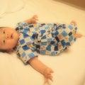 #子どもの睡眠コンサルタントの画像