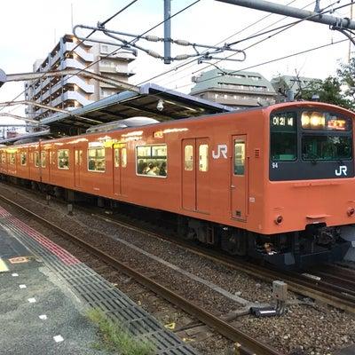 待てへん!…久々の大阪が…の記事に添付されている画像