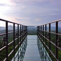 台南★174翼騎士驛站 絶景カフェで楽しむ空中散歩の記事に添付されている画像