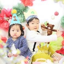 クリスマスジャンボフラワーフォト1の記事に添付されている画像