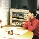 アロマセラピーの可能性と五感の大切さの記事より
