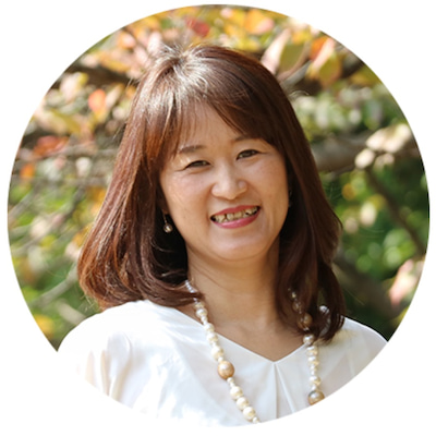 「母校の短大で教壇に立つ」 講師になるという生き方 中尾和子講師の記事に添付されている画像