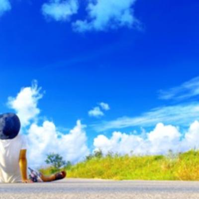 片足立ちできますか? マッケンジー体操♪ 岡山市北区東花尻/提案型整骨院の記事に添付されている画像