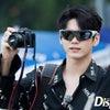Dispatch x Wanna One 「ワナトラベル2」撮影レポ^^の画像