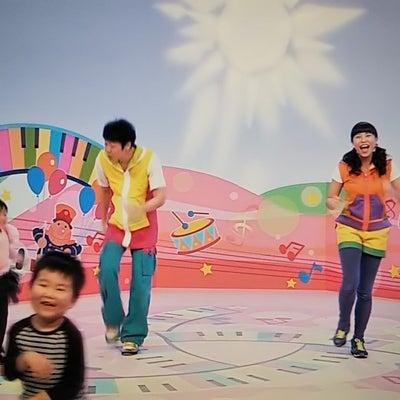 今日見たTV:2018年12月22日(土)~りさお,自由男児に翻弄&ブンバ初逆立の記事に添付されている画像