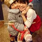 """【感謝】""""シングルマザーの子ども達へのクリスマス会♪リンクリンク""""の記事より"""