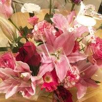 美しい花が来た!の記事に添付されている画像