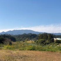 紫尾山へ    Hiking and trainingの記事に添付されている画像