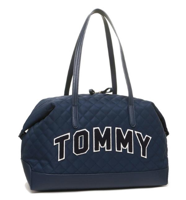 5ced51f25c46 TOMMY HILFIGER トミーヒルフィガー ボストンバッグ アウトレット 楽天の激安 | 革バッグ ブランド レディース人気バック紹介ブログ