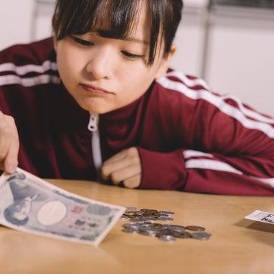 貯金する人は貧乏になるの記事に添付されている画像
