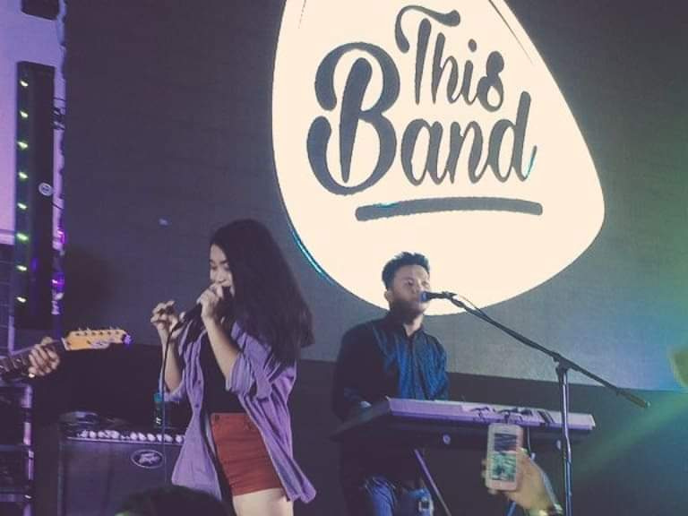 This Band)Hindi Na Nga | A Tribute To OPM & the other things
