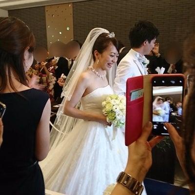 花嫁さま♡の記事に添付されている画像