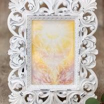 豊かさと繁栄、高波動と金運♡光を届ける…幸運の女神✨✨の記事に添付されている画像
