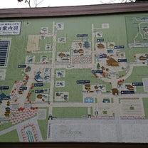 琵琶湖疎水の記事に添付されている画像
