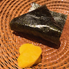 夜ごはんin浅草『おにぎり浅草宿六/東京最古のおにぎり専門店』の画像
