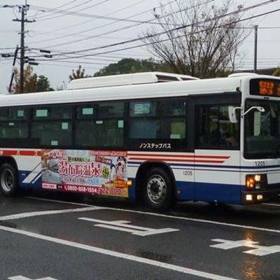 番外 それぞれ多く所属しています、長崎バスに3箇所(桜の里・柳・松ヶ枝)存在!立の記事に添付されている画像