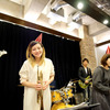ROUTE14band X'mas Partyの画像