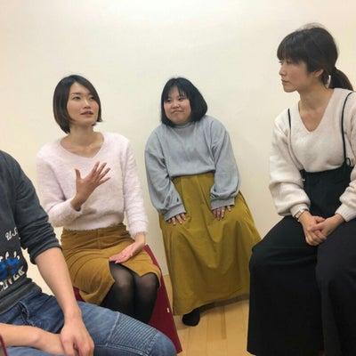 事務所からのニコ生の記事に添付されている画像