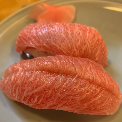 夜ごはんin幡ヶ谷『磯料理 魚貞/大衆割烹』の記事に添付されている画像